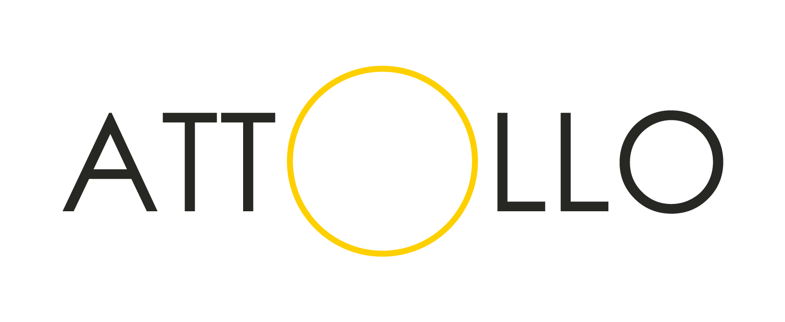 Attollo | Supporting a cleaner energy future