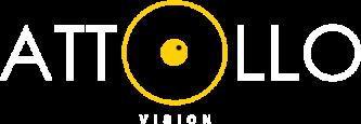 Attollo-Vision-Logo